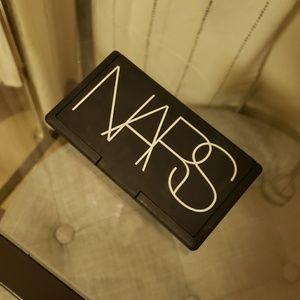NARS   6 eyeshadows palette